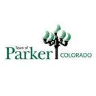 Parker Colorado